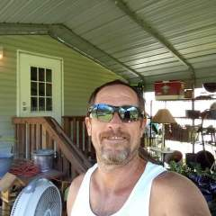 Carpenterdude swinger photo on Florida Swingers Club