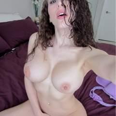 Nova BDSM photo on London Kinkers Club