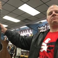 Jond85 BDSM photo on Dallas Kinkers Club