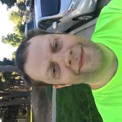Spicygent1078 swinger photo on Boise Swingers Club