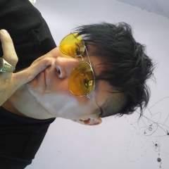 Johnny Depp swinger photo on Los Angeles Swingers Club
