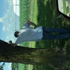 Jp Gabeson swinger photo on Omaha Swingers Club