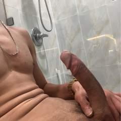 Phatkjngdong69 BDSM photo on Industriegebiet Klotzsche Kinkers Club