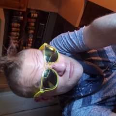 Rjay gay photo on Pittsburgh Gays Club