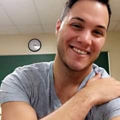 Peebles gay photo on New York Gays Club