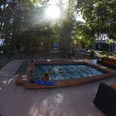 Seamountainvegas swinger photo on Utah Swingers Club