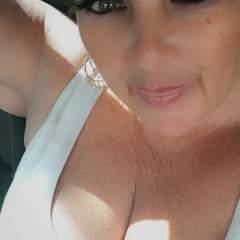 Chelley BDSM photo on Corpus Christi Kinkers Club