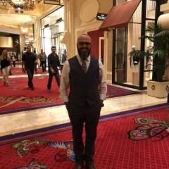 Sid swinger photo on Las Vegas Swingers Club