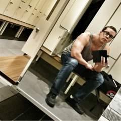 Justin gay photo on New York Gays Club