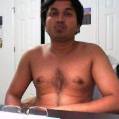 Monty gay photo on New York Gays Club