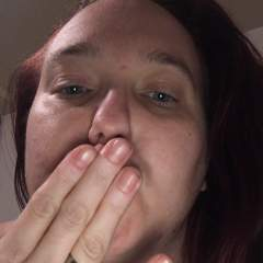 Bad_girl_raylene BDSM photo on Denver Kinkers Club