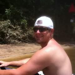 Naughty Lover swinger photo on Alabama Swingers Club