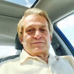 Michael swinger photo on Louisville Swingers Club