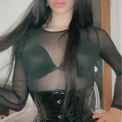 Guest BDSM photo on Industriegebiet Klotzsche Kinkers Club