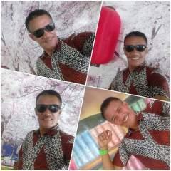 Om Dimaz Andi gay photo on God is Gay.