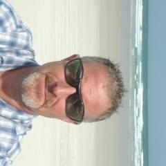 Lkng4funn swinger photo on Florida Swingers Club
