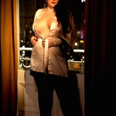 Emma Von Linné BDSM photo on kinkdome