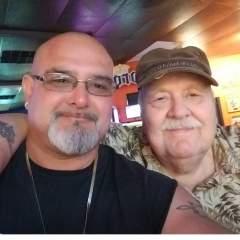 Joyce gay photo on Dallas Gays Club