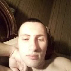 Sean gay photo on God is Gay.