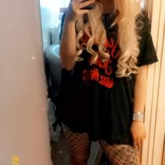 Aprice8681 BDSM photo on London Kinkers Club
