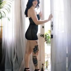 Mistresslindadom BDSM photo on San Jose Kinkers Club