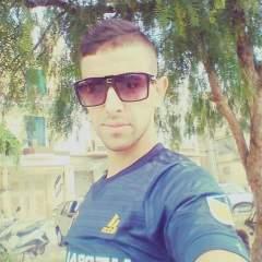 Hamza gay photo on God is Gay.