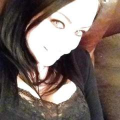 Gothicgirl swinger photo on West Virginia Swingers Club