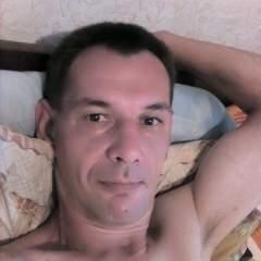 Miroslav77 gay photo on Vienna Gays Club