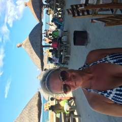 Jj4funtonight swinger photo on Corpus Christi Swingers Club