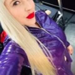 Mistress Kathy BDSM photo on kinkdome