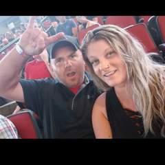 Vern swinger photo on Omaha Swingers Club