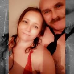 Alliekat 44 swinger photo on Florida Swingers Club
