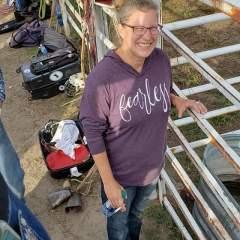 Bhigh77 swinger photo on Minnesota Swingers Club