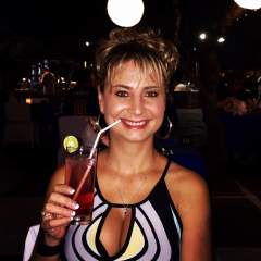 Lelanie swinger photo on West Virginia Swingers Club