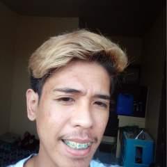 Loijay gay photo on God is Gay.