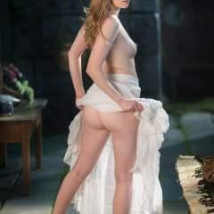 Chido BDSM photo on Brooklyn Kinkers Club