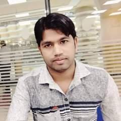 Sajib gay photo on God is Gay.