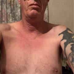 Forurpleasure BDSM photo on Los Angeles Kinkers Club