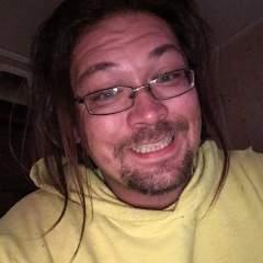 Dumpa BDSM photo on kinkdome