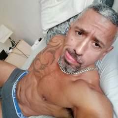 Steven_hill gay photo on New York Gays Club