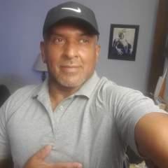 Armando gay photo on Corpus Christi Gays Club