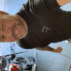 Radski swinger photo on Las Vegas Swingers Club