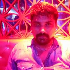 Sahilshah11 gay photo on God is Gay.