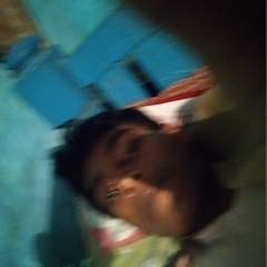 Nitish Kumar gay photo on God is Gay.
