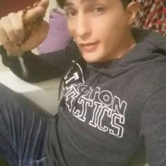 Rayan gay photo on God is Gay.
