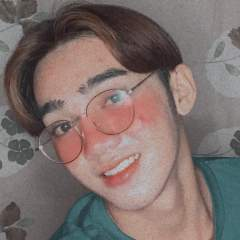 Tiannie gay photo on God is Gay.