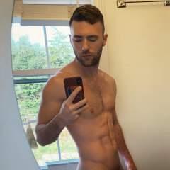 Eric_angelo gay photo on God is Gay.