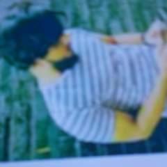 Rajarajan gay photo on God is Gay.