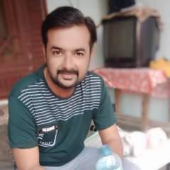 Sahil Khan gay photo on God is Gay.