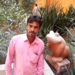 Narendr Kumar photo on Jungo Live